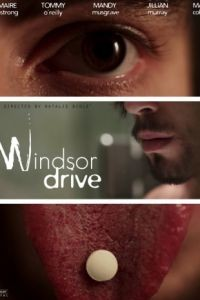 Виндзор Драйв / Windsor Drive (2015)