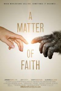 Вопрос веры / A Matter of Faith (2014)