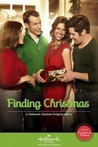 В поисках Рождества / Finding Christmas (2013)