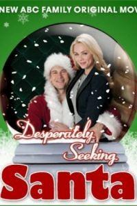 В поисках Санты / Desperately Seeking Santa (2011)
