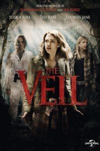 Вуаль / The Veil (2015)