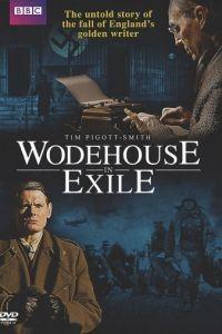 Вудхаус в изгнании / Wodehouse in Exile (2013)