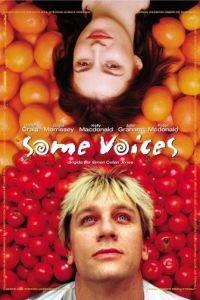 Голоса / Some Voices (2000)