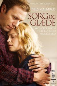 Горе и радость / Sorg og glde (2013)