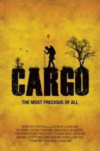 Груз / Cargo (2013)