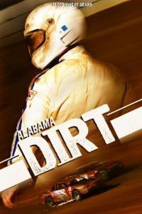 Грязь Лос-Анджелеса / Alabama Dirt (2016)
