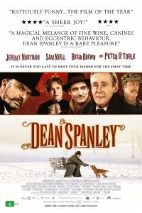 Декан Спэнли / Dean Spanley (2008)