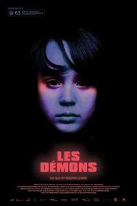 Демоны / Les dmons (2015)
