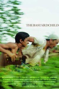 Дети войны / Children of War (2014)