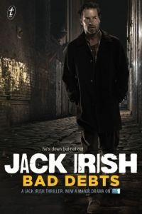 Джек Айриш: Безнадежные долги / Jack Irish: Bad Debts (2012)