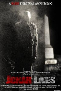 Джона жив / Jonah Lives (2012)