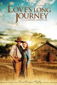 Долгий путь / Love's Long Journey (2005)
