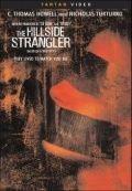 Душители с холмов / The Hillside Strangler (2004)