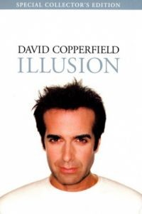 Дэвид Копперфилд: Иллюзии. 15 лет волшебства / David Copperfield: 15 Years of Magic (1994)