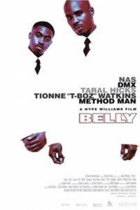 Живот / Belly (1998)