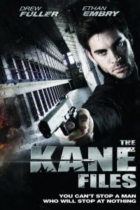 Записки Кейна: Жизнь узника / The Kane Files: Life of Trial (2010)