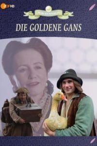 Золотой гусь / Die goldene Gans (2013)