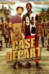 Исходное положение / Case dpart (2011)