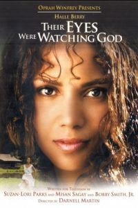 Их глаза видели Бога / Their Eyes Were Watching God (2005)