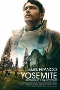 Йосемити / Yosemite (2015)