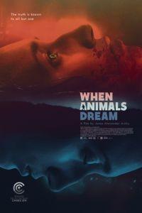 Когда звери мечтают / Nr dyrene drmmer (2014)