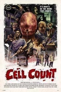 Количество клеток / Cell Count (2012)