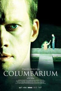 Колумбарий / Columbarium (2012)