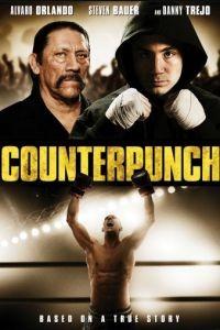 Контрудар / Counterpunch (2012)