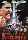 Король кикбоксеров / The King of the Kickboxers (1990)