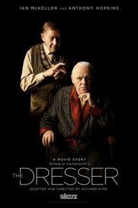 Костюмер / The Dresser (2015)