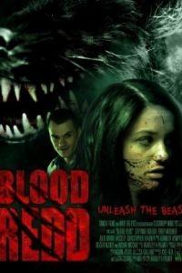 Кровь семьи Редд / Blood Redd (2015)