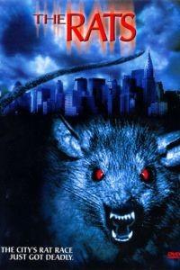 Крысы / The Rats (2002)