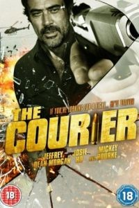 Курьер / The Courier (2011)