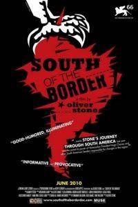 К югу от границы / South of the Border (2009)