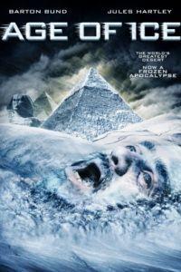 Ледниковый период / Age of Ice (2014)