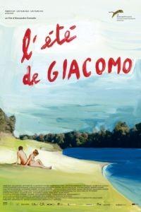 Лето Джакомо / L'estate di Giacomo (2011)