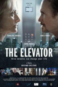 Лифт: Остаться в живых / The Elevator: Three Minutes Can Change Your Life (2013)
