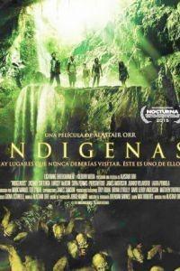 Местный / Indigenous (2014)