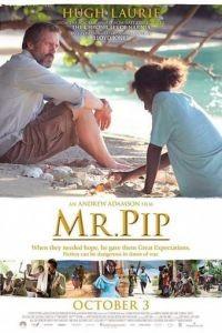 Мистер Пип / Mr. Pip (2012)