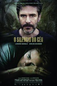 Молчание неба / O Silncio do Cu (2016)
