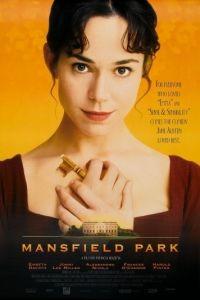 Мэнсфилд Парк / Mansfield Park (1999)