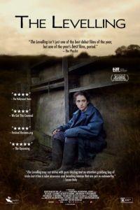 Наводнение / The Levelling (2016)