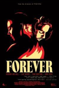 Навсегда / Forever (2015)