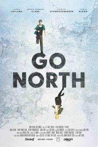 На север / Go North (2017)