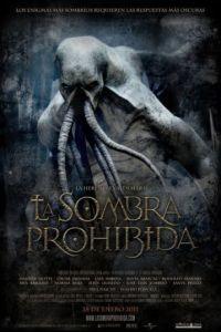 Наследие Вальдемара 2: Там, где обитают тени / La herencia Valdemar II: La sombra prohibida (2010)