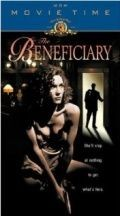 Наследница / The Beneficiary (1997)