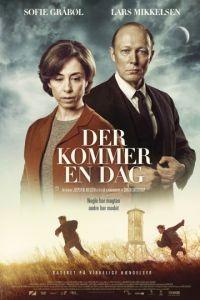 Настанет день / Der kommer en dag (2016)