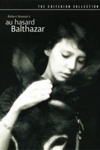 Наудачу, Бальтазар / Au hasard Balthazar (1966)