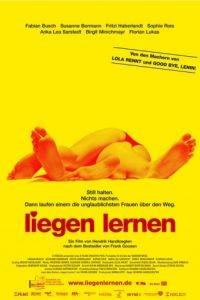Научиться лгать / Liegen lernen (2003)