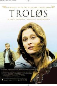 Неверная / Trolsa (2000)
